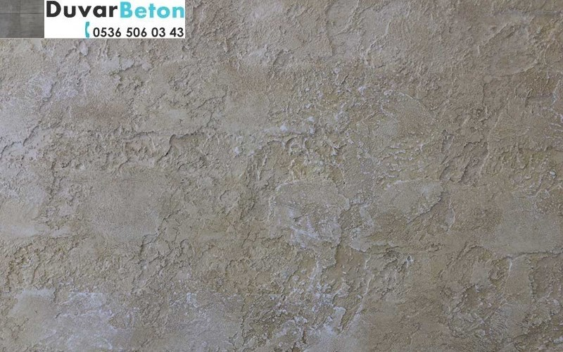 beton-mermer-duvar-boyasi