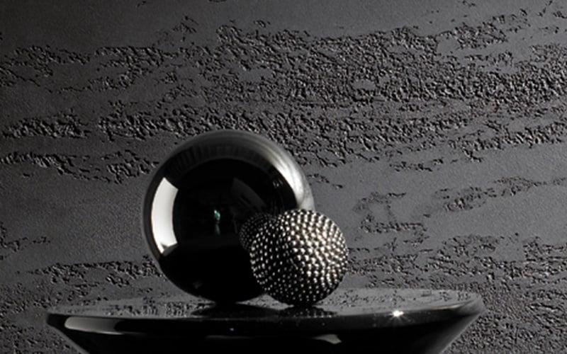 brut-beton-siva-dekoru