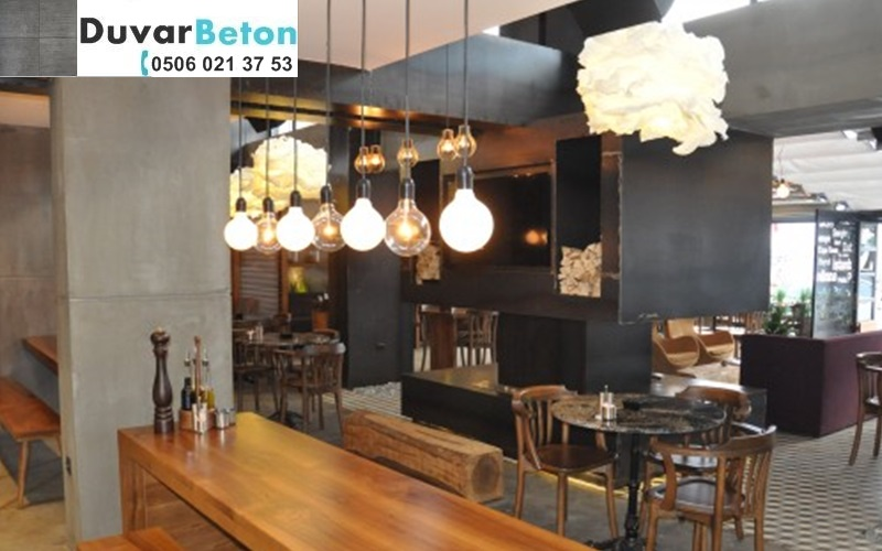 moodys-cafe-duvar-dekoru