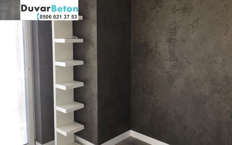 ofis-beton-duvar-boyasi-ornekleri