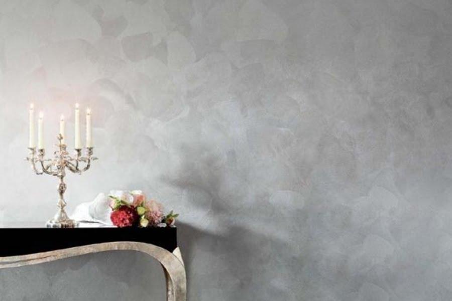 Talyan dekoratif boya ustas mermer efekt boyalar - Vernice per muro interno ...