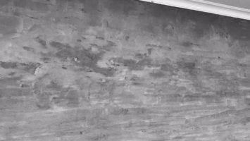 Ofislerde yeni trend brüt beton sıva