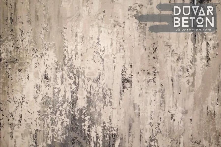 Italyan Dekoratif Boya Ustası Boya Fiyatları Boss Boya