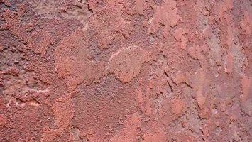 İtalyan efekt duvar boyası – Uygulama ustası