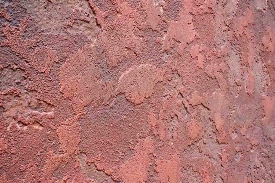 Italyan Duvar Boya Renkleri Efekt Duvar Boyaları