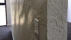 Betonart uygulama| Beton efektli sıva