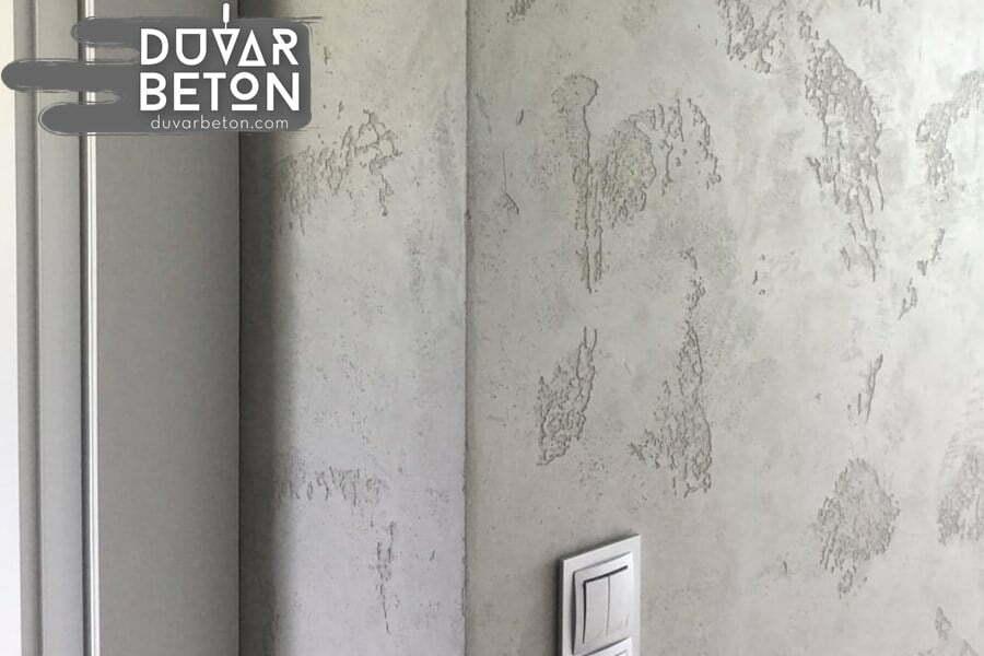 beton-gorunumlu-luks-siva-uygulamalari