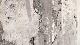 Beton dokulu İtalyan sıva