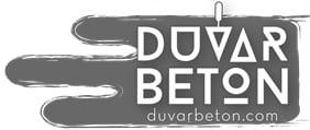DUVAR BETON ™