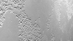 Beton duvar sıva