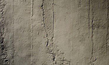 Beton efekt sıva
